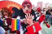 Gal-gay-pride12-jpg[1]